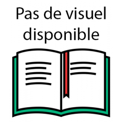 DRAGON BALL (EDITION ORIGINALE) - TOME 08