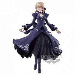FATE STAY NIGHT SABER ALTER