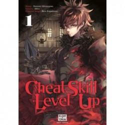 MUSHISHI - SAISON 1