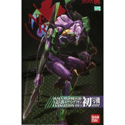 NGE EVA 01 NEW MOVIE VER HG 01