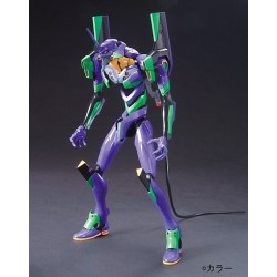 NGE EVA 01 NEW MOVIE HA VER HG 04