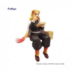 1/1000 DEUSURA II CORE SHIP YAMATO 2199